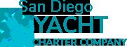 San Diego Yacht Charter Rental Company