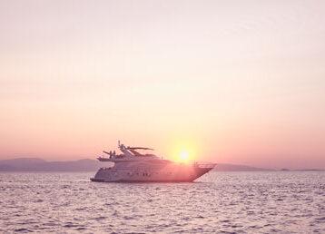 Sunset-tour-resize