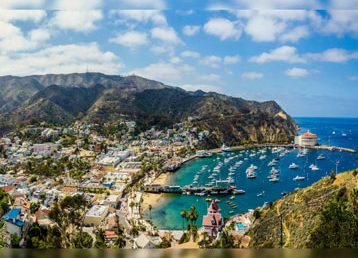 catalina-island-boat-tour-resize